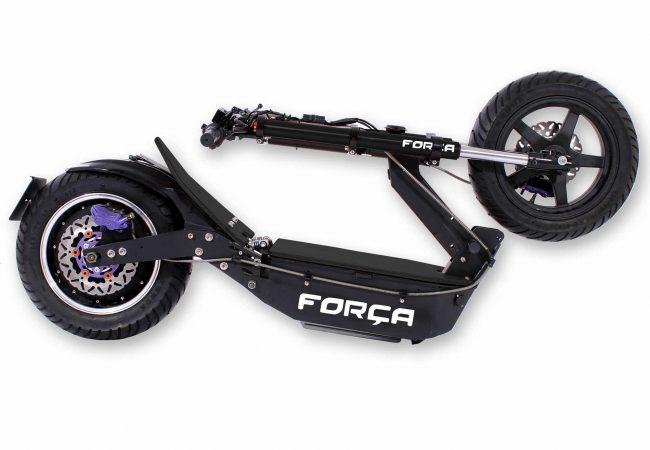 Forca_Bossman-XL_E-Scooter_schwarz_03