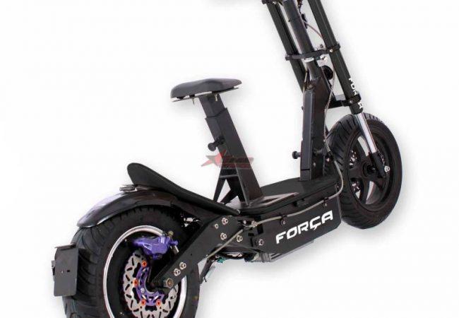 scooter-electrico-bossman-xl-pro-2000w-llantas-de-12 (1)