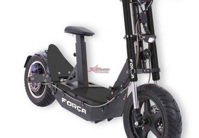 scooter-electrico-bossman-xl-pro-2000w-llantas-de-12