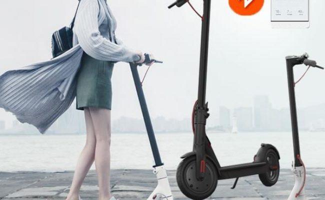 xiaomi-scooter-mijia-electric-scooter-30km-long-life-app-smart-steward-sinoteck-1709-01-SINOTECK@5