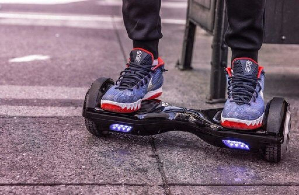patinete_hoverboards