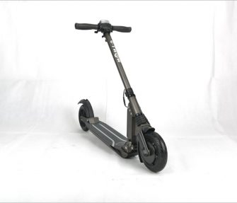 2017 S2 E-TWOW etwow scooter eléctrico