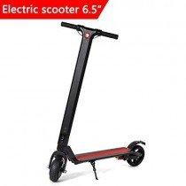 Dragon Monopatín Eléctrico Scooter eléctrico