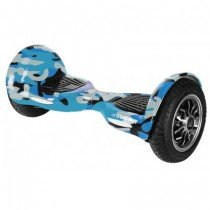 HOVERBOARD S10