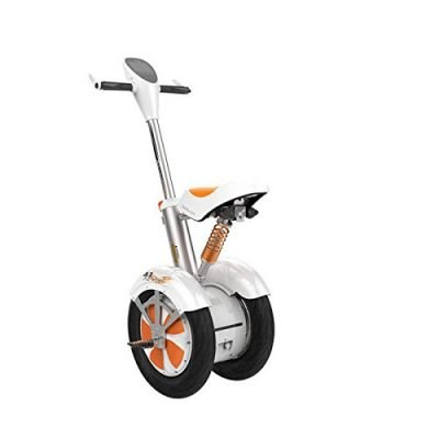 Airwheel AW-A3 Scooter Auto balanceado