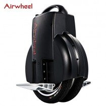 Airwheel – Patín monorrueda eléctrico Q1