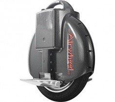 Airwheel MONOCICLO ELECTRICO X8
