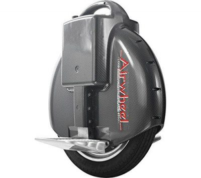 Airwheel MONOCICLO ELECTRICO X8