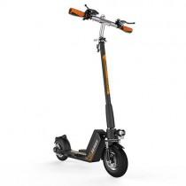 Airwheel Patinete Eléctrico Plegable para Adulto