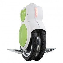 Airwheel Q6 monociclo