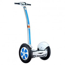 Airwheel – Scooter s3 Blanco/Blue