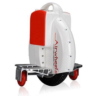 Airwheel X3s monoroue eléctrica Unisex