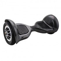 BC Babycoches Patinete electrico Tecnoboards T10