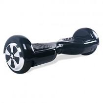 BEBK Hoverboard 700W