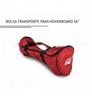 Bolsas Hoverboards 6,5″