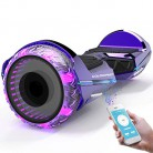 COLORWAY CX911 Advanced Premium Hover Scooter Board SUV 6.5''