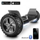 8.5″ Hoverboard Scooter Patinete Hummer SUV 700W