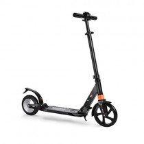 DAHEMA Electrico Patinetes E-Scooter