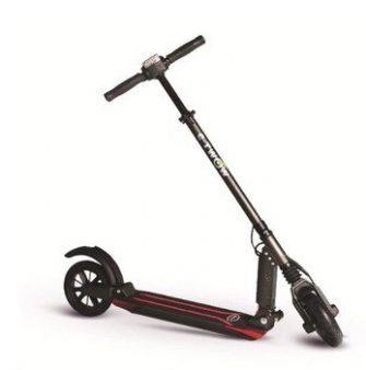 De nuevo verelectric scooter 500W etwow trottinette e twow s2 de color...