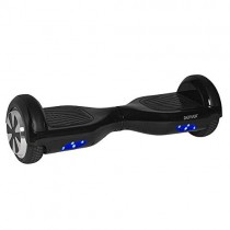 Denver Hbo-6610 Hoverboard, Unisex Adulto