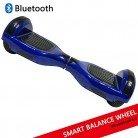 Dragon Tecnology Hoverboard con Ruedas DE 6.5″