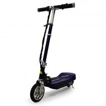 Electronic-Star 10003654 V6 – Scooter eléctrico