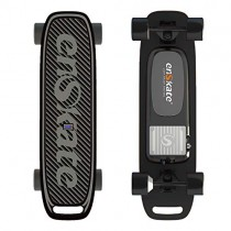 enSkate WoBoard Mini Electric Skateboard Longboard Smart Skateboard Remote Control 9