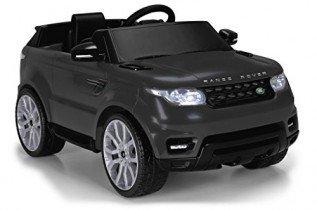 FEBER – Range Rover 6 V Coche