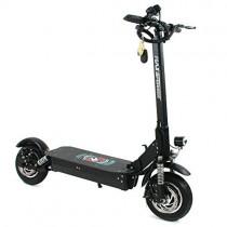 forca dualking-2000watt 70KM/H E-scooter