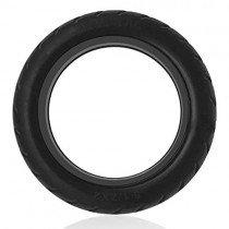 Formulaone Neumáticos Sólidos al Vacío 8.5″