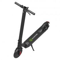 Gaeruite Pro Electric Scooter plegable para adultos con neumático de 8.5 pulgadas