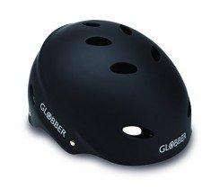 Globber Scooter casco