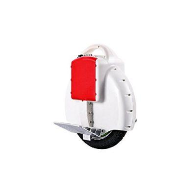 GOTE BIKE GBU3501B – Monociclo eléctrico