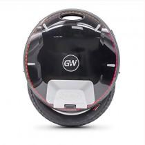 Gotway Nikola-800 WH Monociclo eléctrico, Unisex-Adult, Negro, U