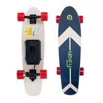 Hiboy – Mini Skateboard Eléctrico