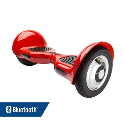 Patinete Eléctrico scooter HoverBoard MR10