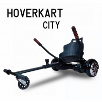 ACCESORIO HOVERBOARD HOVERKART CITY