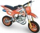 KENROD Moto-Cross de Gasolina | Moto Cross | Mini Moto dos tiempos