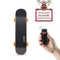 Koowheel Skateboard Eléctrico D3S