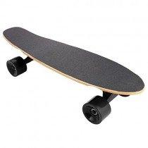 Lonlier Monopatín Eléctrico Penny Skateboard Longboard