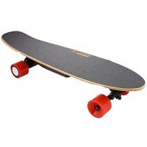 Lonlier Monopatín Eléctrico Penny Skateboard