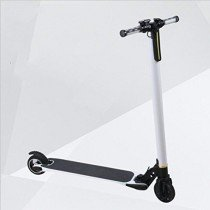 MADICN Scooter Eléctrico