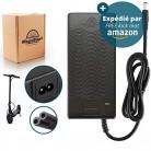 MagicBike® Cargador de batería Scooter eléctrico Xiaomi M365 42v 2A – Enchufe UE