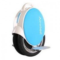 MONOCICLO ELECTRICO AIRWHEEL Q5