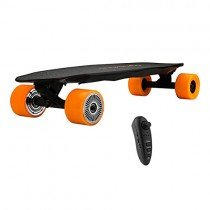 Maxfind Skateboard Electric Cruiser Longboard