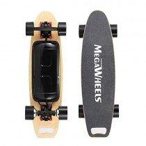 MegaWheels Skateboard Longboard