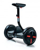 miniPro de Segway- Transporte Personal con Auto Equilibrio