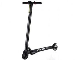 Moma Bikes Patinete Electrico