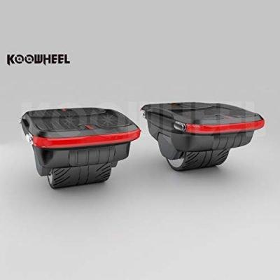 Monllack Rodillo Koowheel eléctrico Patín