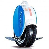 Monociclo eléctrico AIRWHEEL Q5
